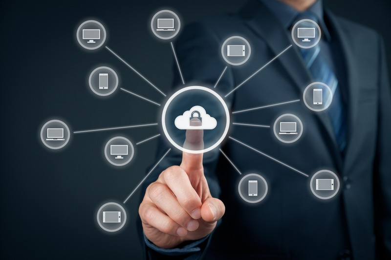 Read 3 Reasons to Move Case Management to the Cloud