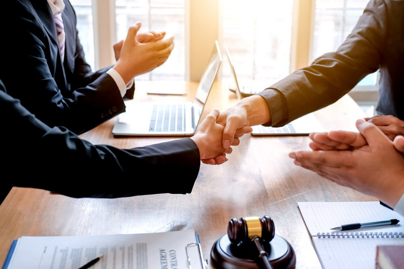 Read The Many Ways Communication Affects Your Law Firm