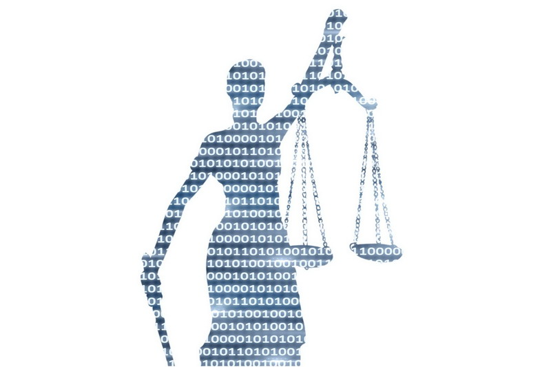 Read Yes – Artificial Intelligence Has a Role in the Modern Law Firm