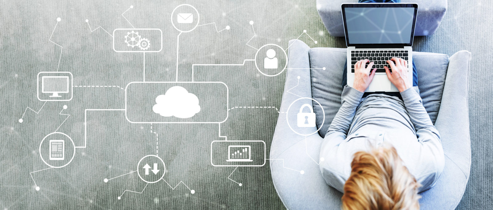 Read Cloud-Based Legaltech for Business Continuity