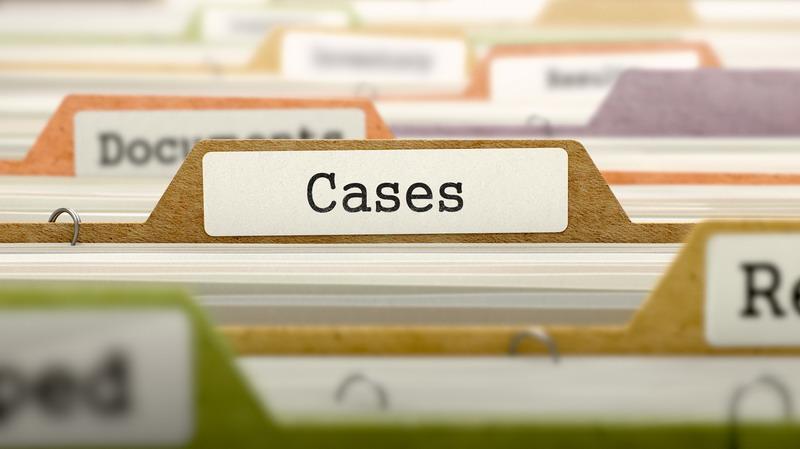 Read 3 Reasons for Designing Case Management Software As a Platform