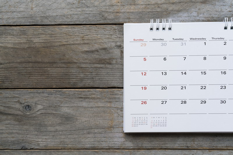 Read 3 Dirty Little Secrets of Automated Calendaring