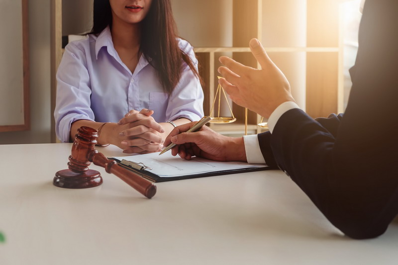 Read 3 Ways Law Practice is Driving Legal Tech
