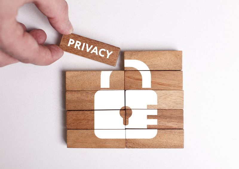 Read How Secure is Your Law Firm's Data?