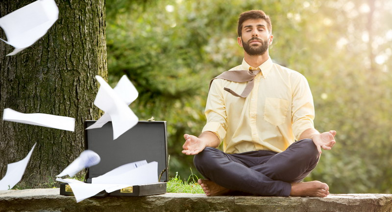 Read Use Technology to Improve Your Work-Life Balance