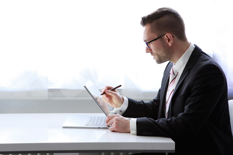 Read Increase Billable Time by Working Smarter