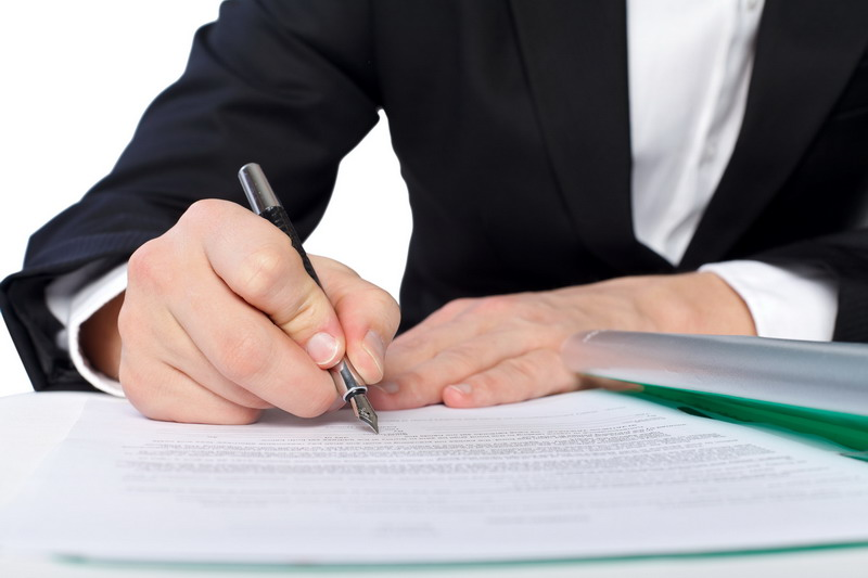 Read Note to Attorneys: You Are Also Writers