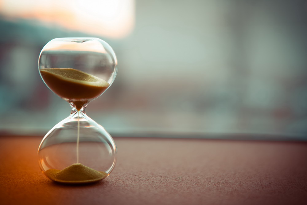 Read 5 Reasons to Track Non-Billable Time in Your Law Firm