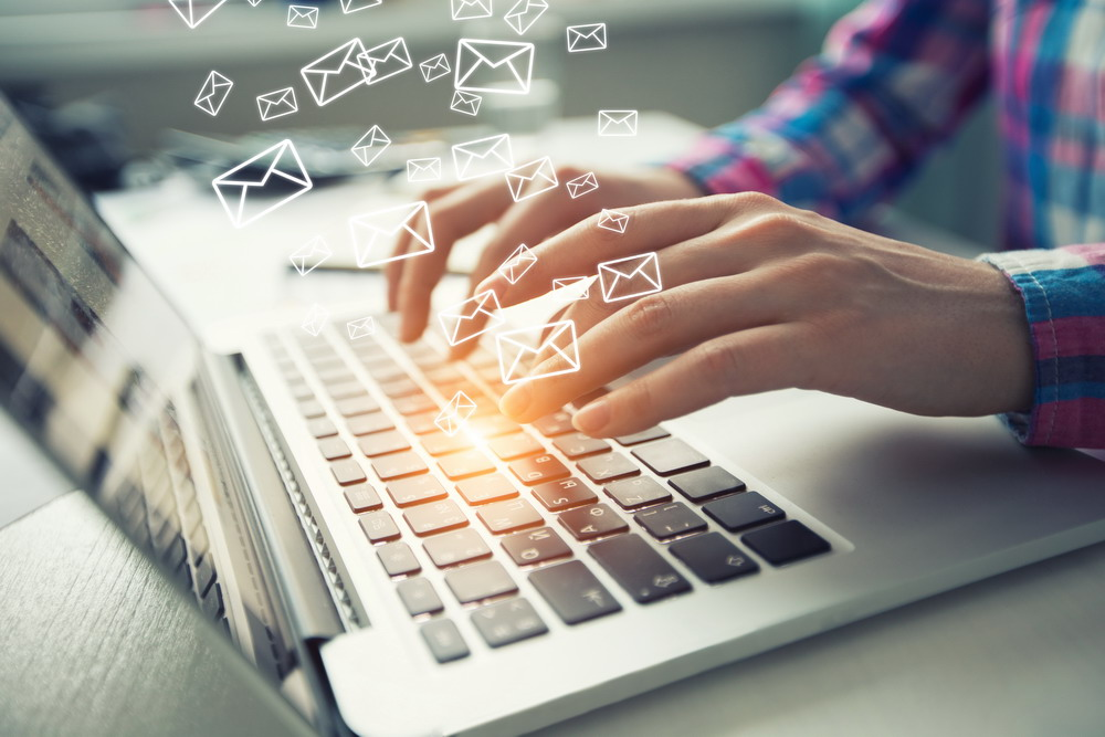 Read Attorney-Client Communication: Is E-Mail the Best Way to Go?