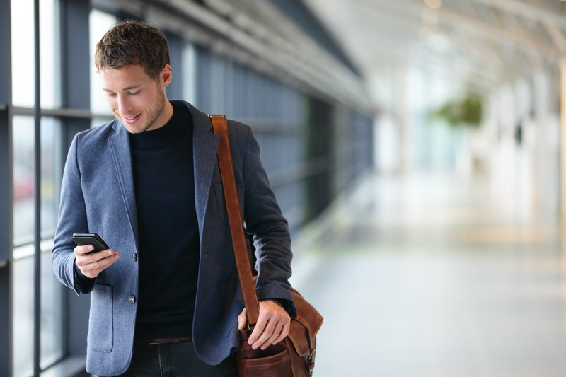 Read NuLaw and Mobility: Take Your Data with You