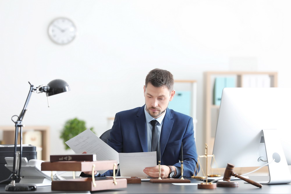 Read 3 Reasons to Modernize Your Law Firm's Technology