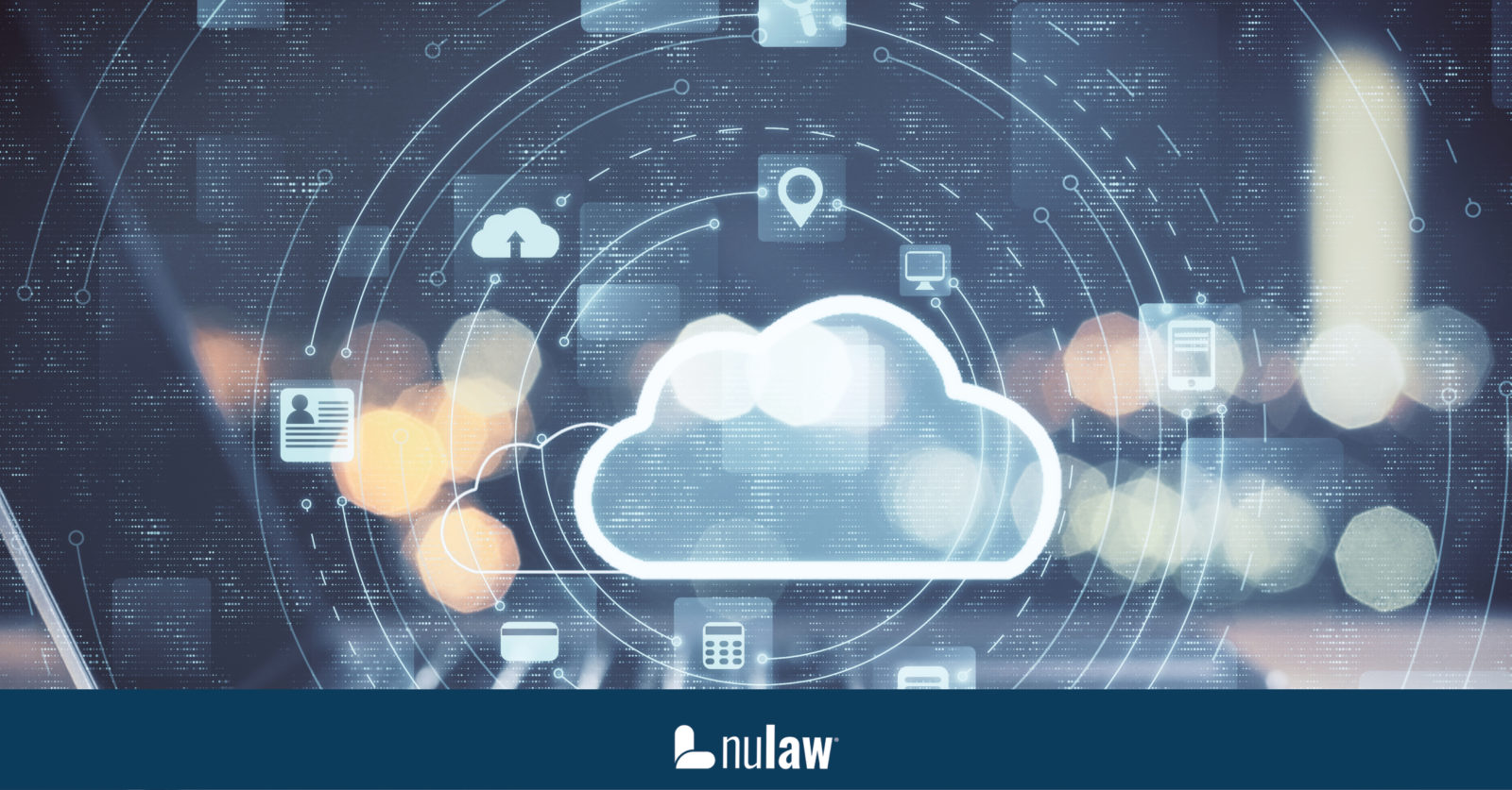 Read Feature Friday – The Cloud